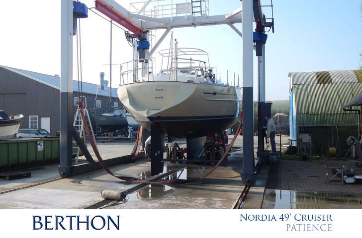 nordia-49-patience-dutch-yacht-building-at-its-finest-6