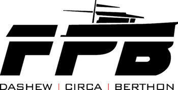 fpb-logo_black_large
