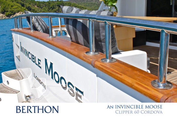 an-invincible-moose-clipper-60-cordova-motor-yacht-5