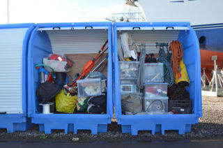 berthon-marina-storgae-boxes