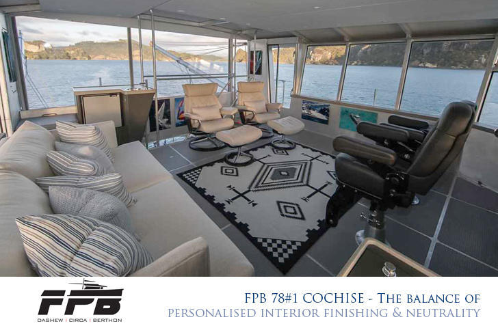 fpb-78-1-cochise-the-balance-of-personalised-interior-finishing-and-neutrality-4