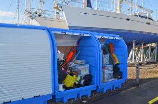 marina-storage-berthon