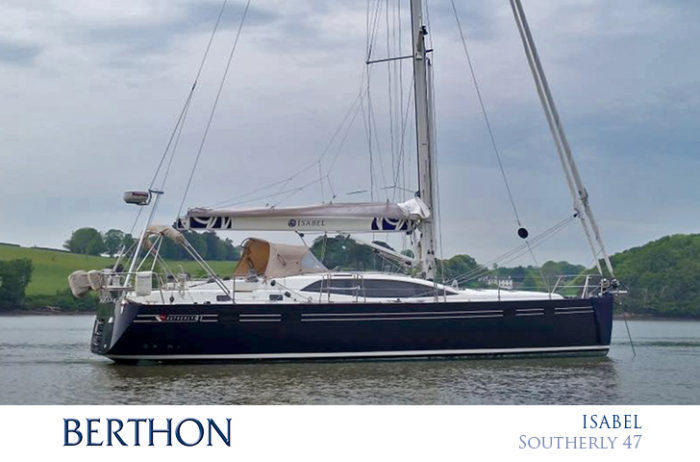 yachts-are-finding-new-homes-10-isabel-southerly-47