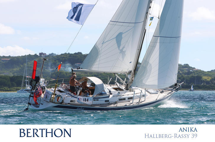 yachts-are-finding-new-homes-13-anika-hallberg-rassy-39