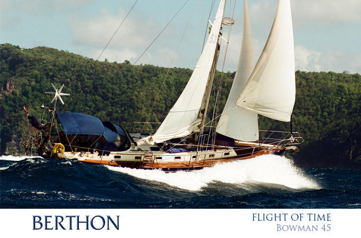 yachts-are-finding-new-homes-14-flight-of-time-bowman-45