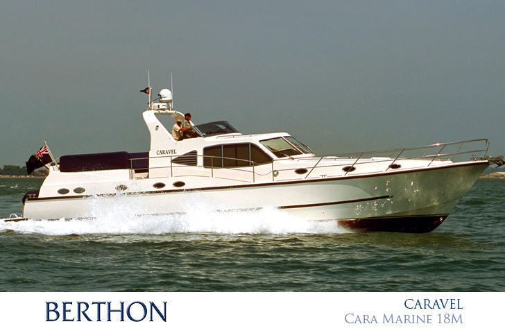 yachts-are-finding-new-homes-2-caravel-cara-marine-18m