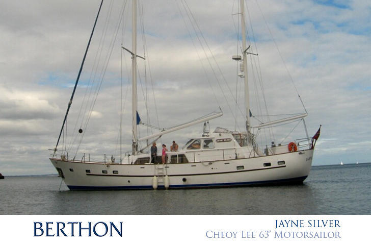 yachts-are-finding-new-homes-6-jayne-silver-cheoy-lee-63-motorsailor