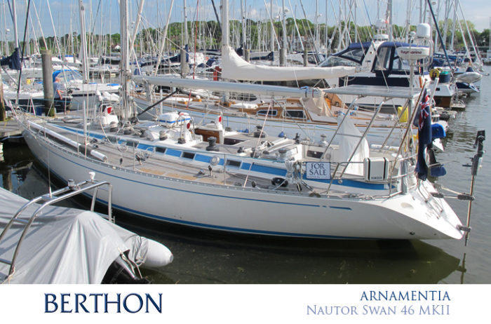 yachts-are-finding-new-homes-8-arnamentia-nautor-swan-46-mkii