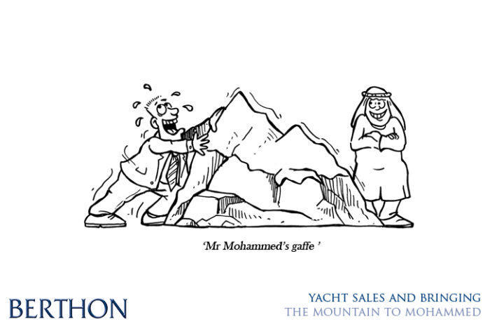 berthon-market-report-yachts-sales-mountain-moham