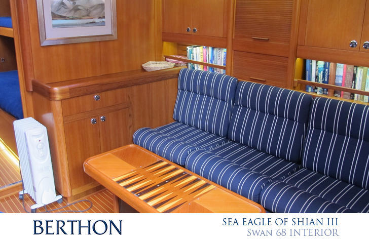 swan-68-sea-eagle-of-shian-iii-10-interior