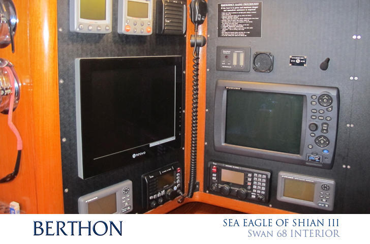 swan-68-sea-eagle-of-shian-iii-11-interior