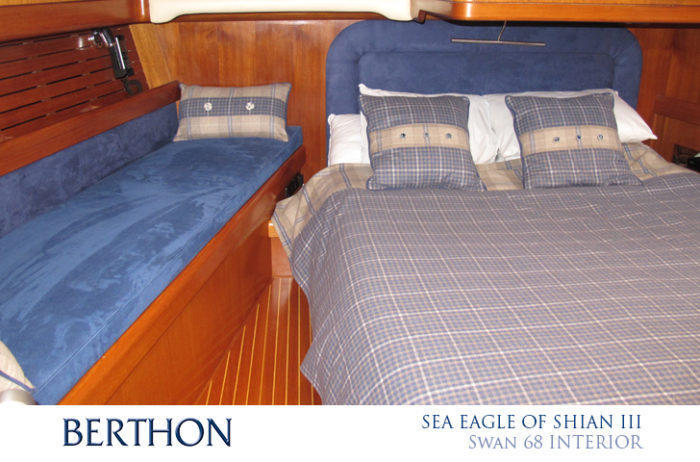 swan-68-sea-eagle-of-shian-iii-13-interior