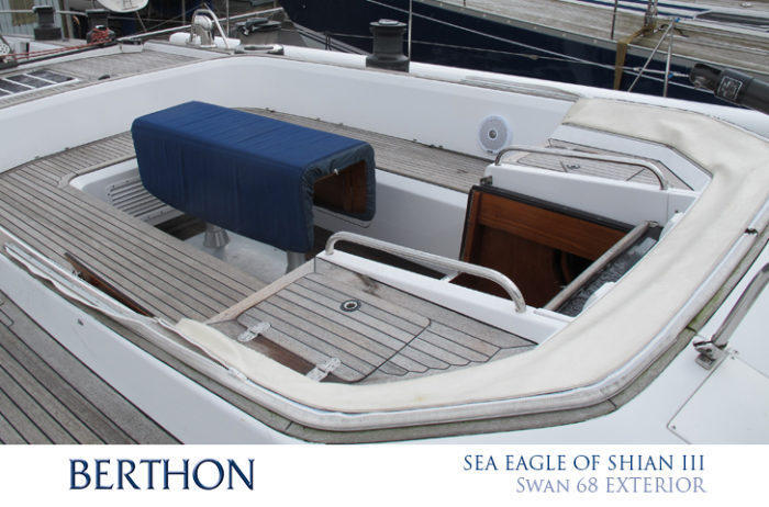 swan-68-sea-eagle-of-shian-iii-6-exterior