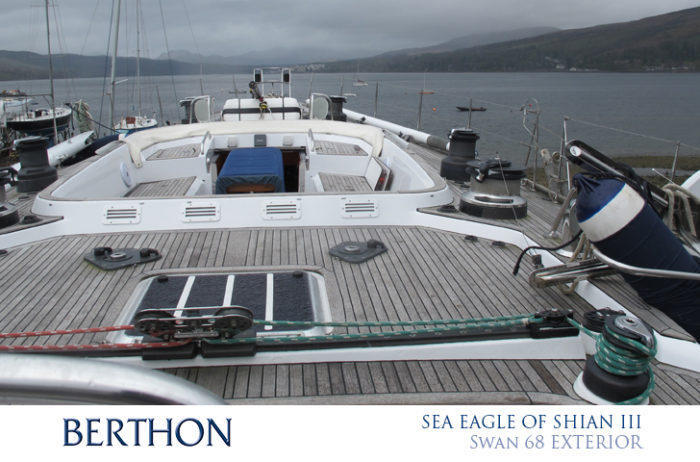 swan-68-sea-eagle-of-shian-iii-7-exterior