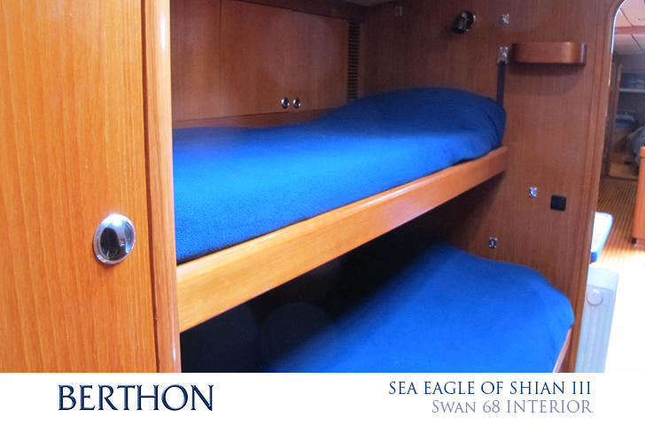 swan-68-sea-eagle-of-shian-iii-8-interior