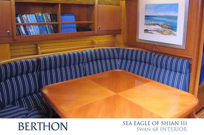 swan-68-sea-eagle-of-shian-iii-9-interior