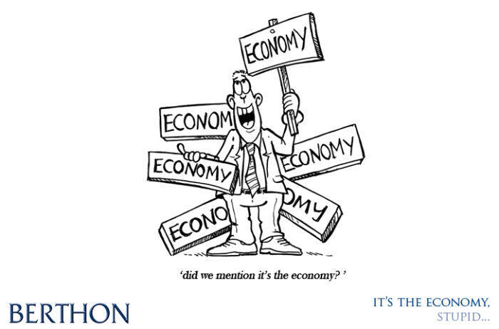 berthon-market-report-its-the-economy-stupid