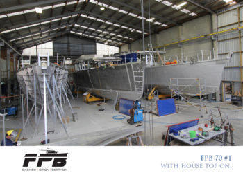 news-from-the-fpb-programme-the-fpb-70s-take-shape-1-main
