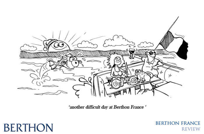 berthon-market-report-berthon-france-review