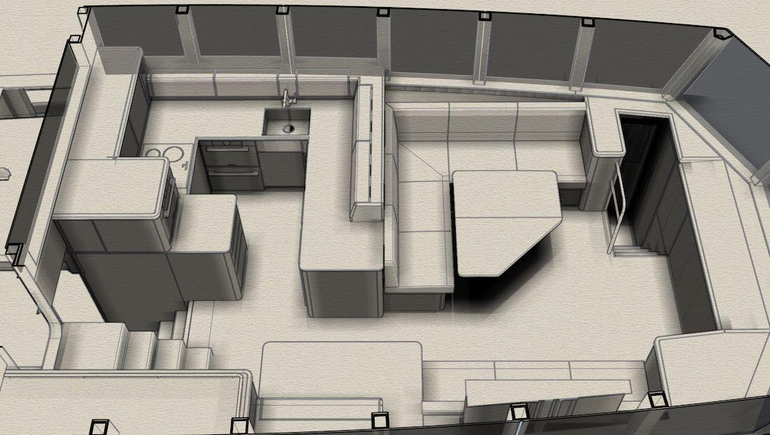fpb-70-update-interior-intentions-4-saloon-looking-to-port-comprsd