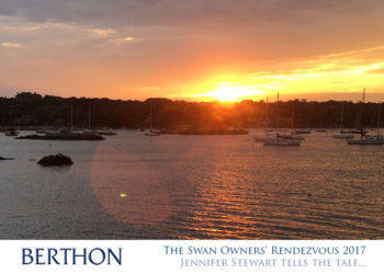 the-swan-owners-rendezvous-2017-3