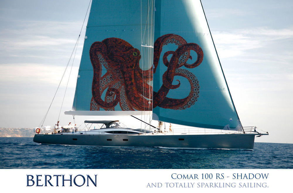 comar-100-rs-shadow-and-totally-sparkling-sailing-1-main