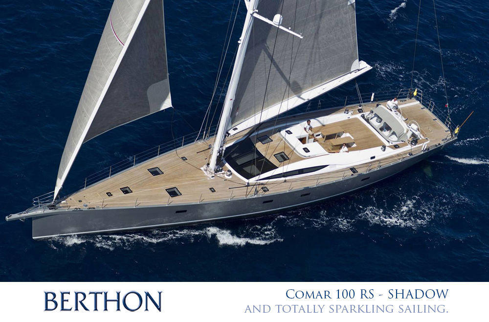 comar-100-rs-shadow-and-totally-sparkling-sailing-2