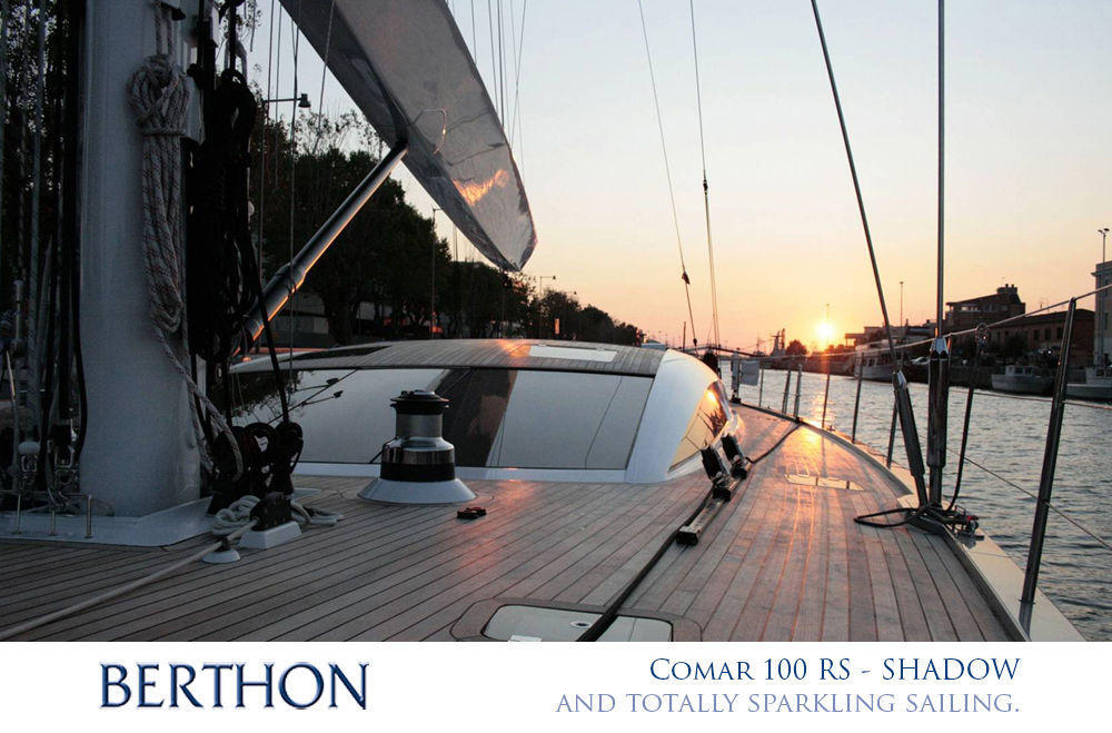 comar-100-rs-shadow-and-totally-sparkling-sailing-3