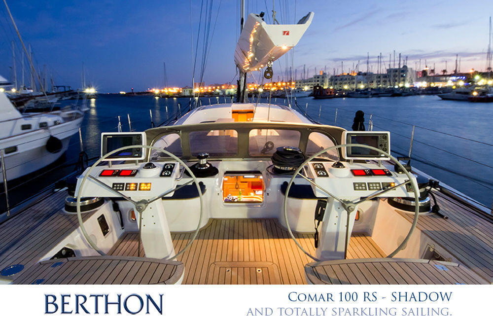comar-100-rs-shadow-and-totally-sparkling-sailing-4