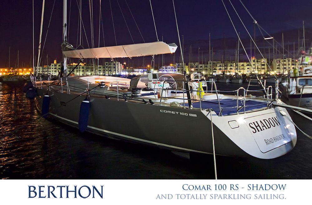 comar-100-rs-shadow-and-totally-sparkling-sailing-5