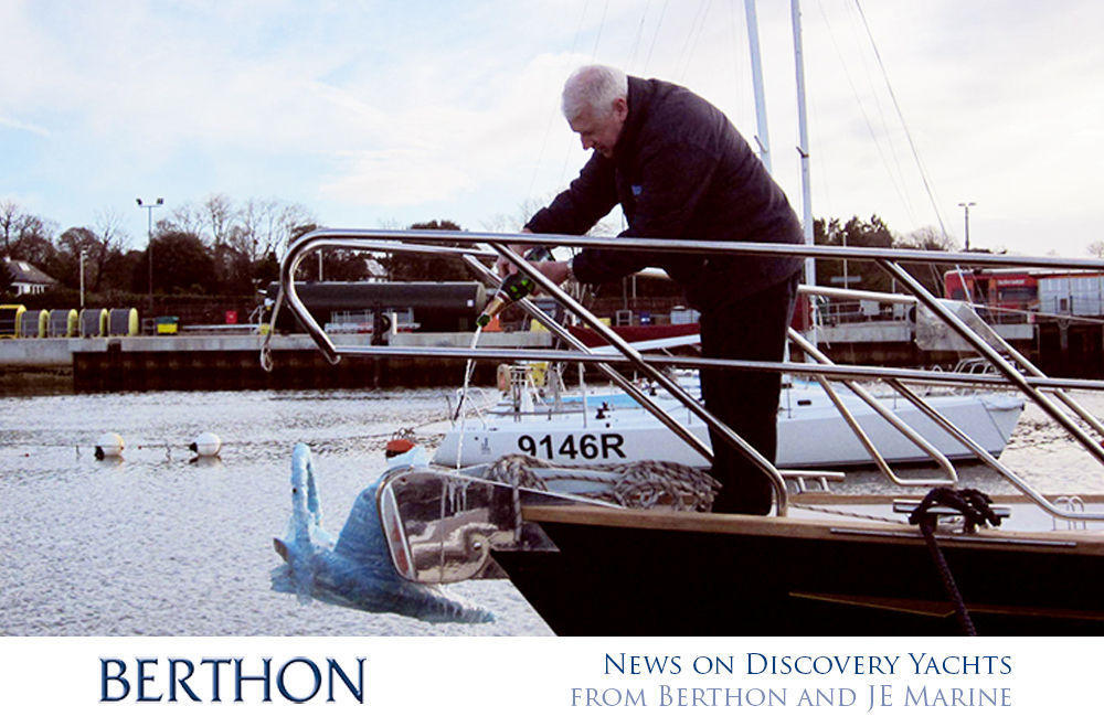 news-on-discovery-yachts-from-berthon-and-je-marine-13