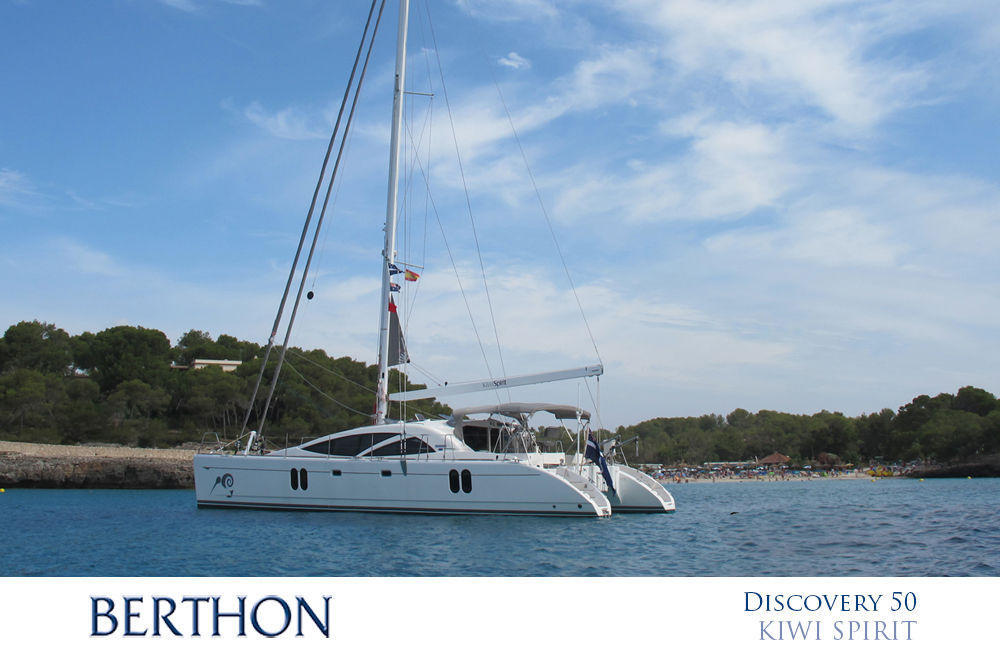 news-on-discovery-yachts-from-berthon-and-je-marine-9