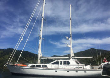 31m-don-brooke-featured