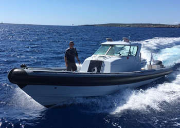 protector-11m-cabin-rib-featured