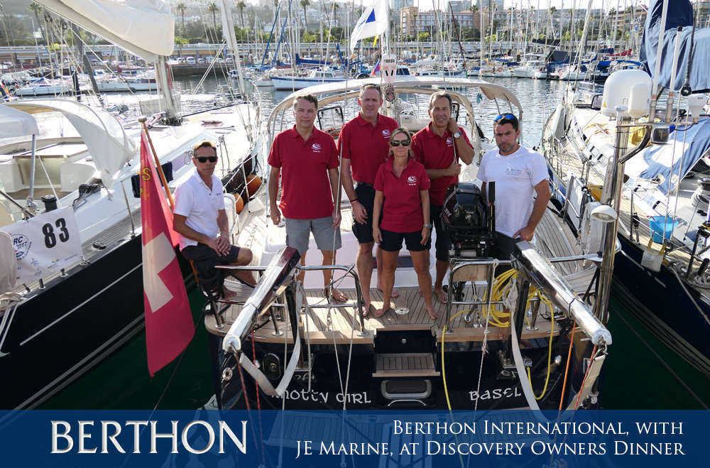berthon-international-with-je-marine-at-discovery-owners-dinner-4