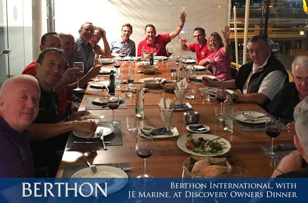 berthon-international-with-je-marine-at-discovery-owners-dinner-5
