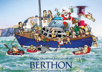 happy-christmas-from-us-all-at-berthon-1-main