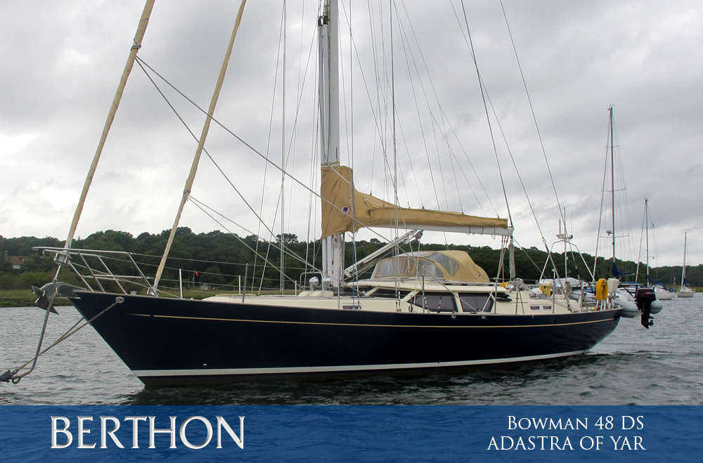 new-yacht-brokerage-search-facility-bowman-48-ds-adastra-of-yar