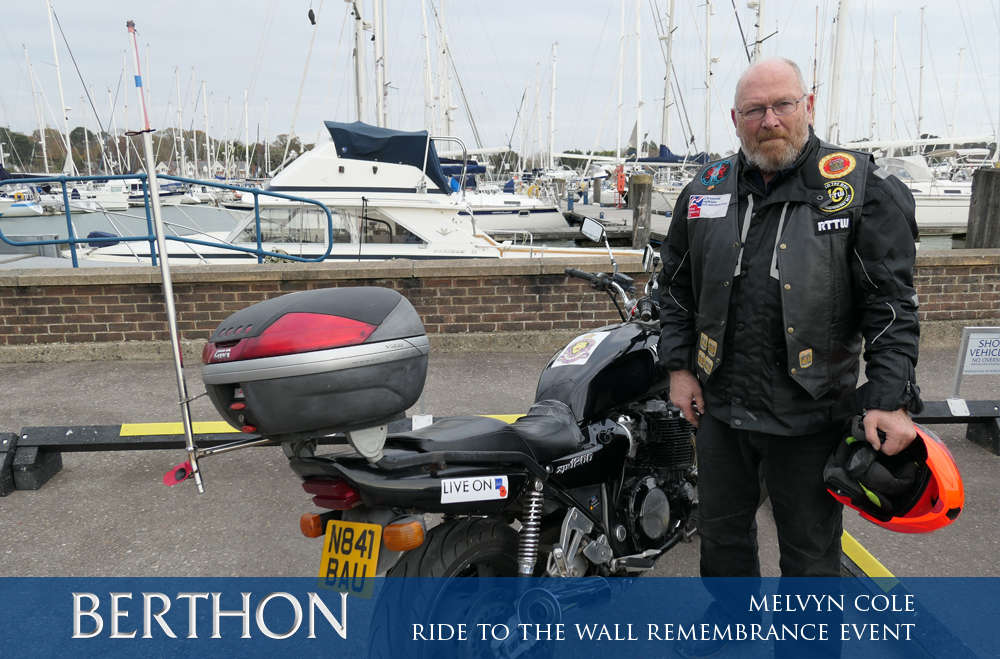 Berthons-Melvyn-Cole-fund-raising-for-the-Royal-British-Legion-2