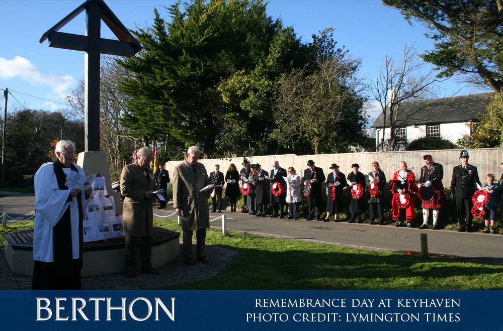 Berthons-Melvyn-Cole-fund-raising-for-the-Royal-British-Legion-3