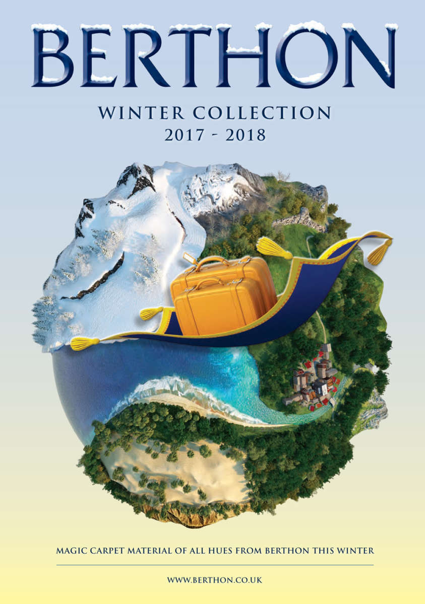 winter-collection-cover-image