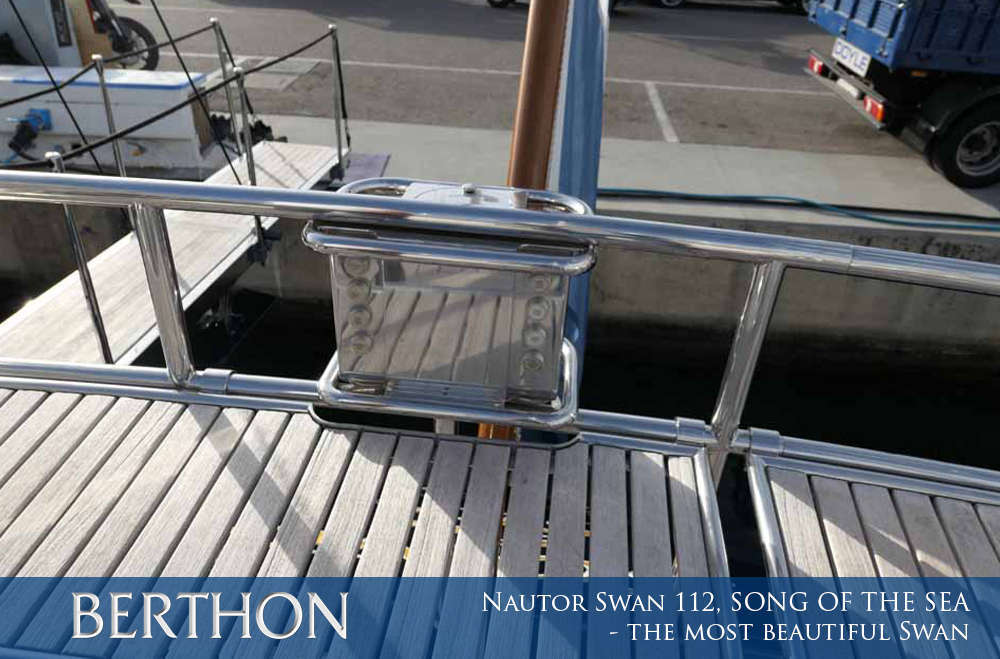 nautor-swan-112-song-of-the-sea-the-most-10