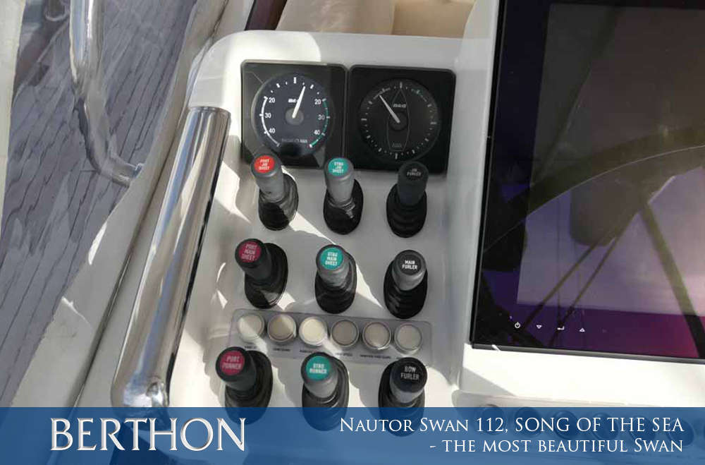 nautor-swan-112-song-of-the-sea-the-most-11