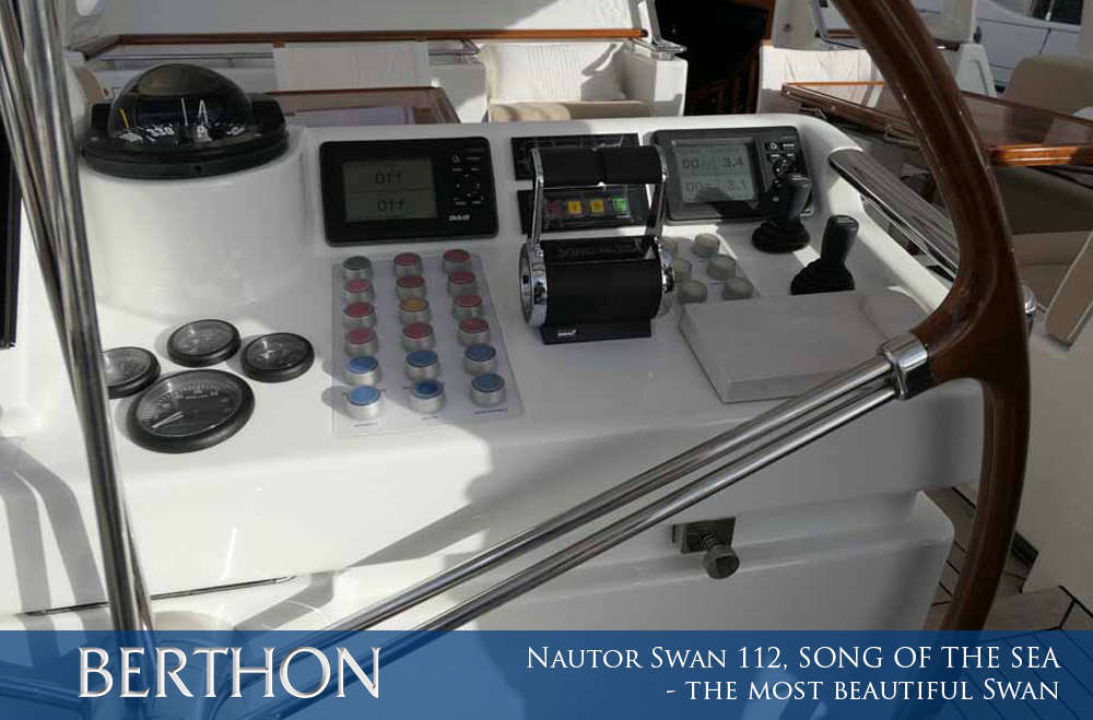nautor-swan-112-song-of-the-sea-the-most-12