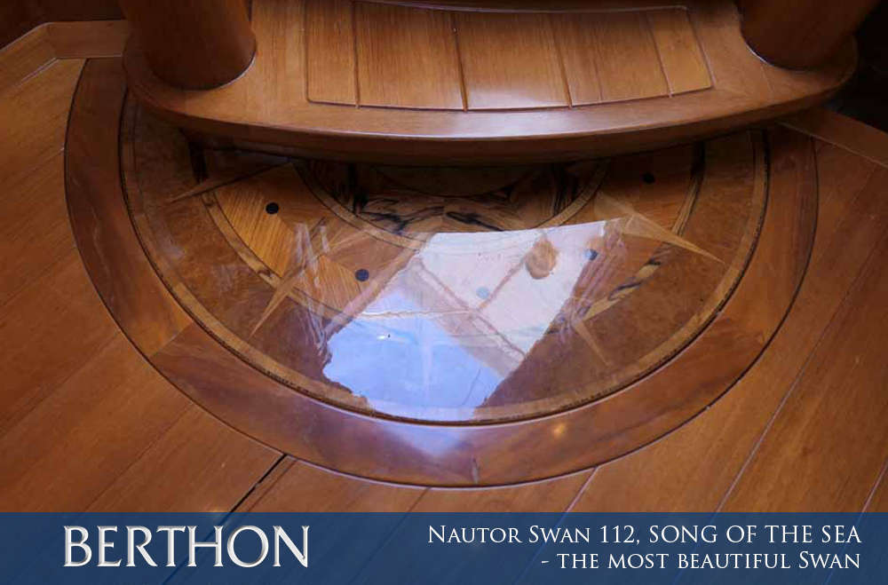 nautor-swan-112-song-of-the-sea-the-most-13