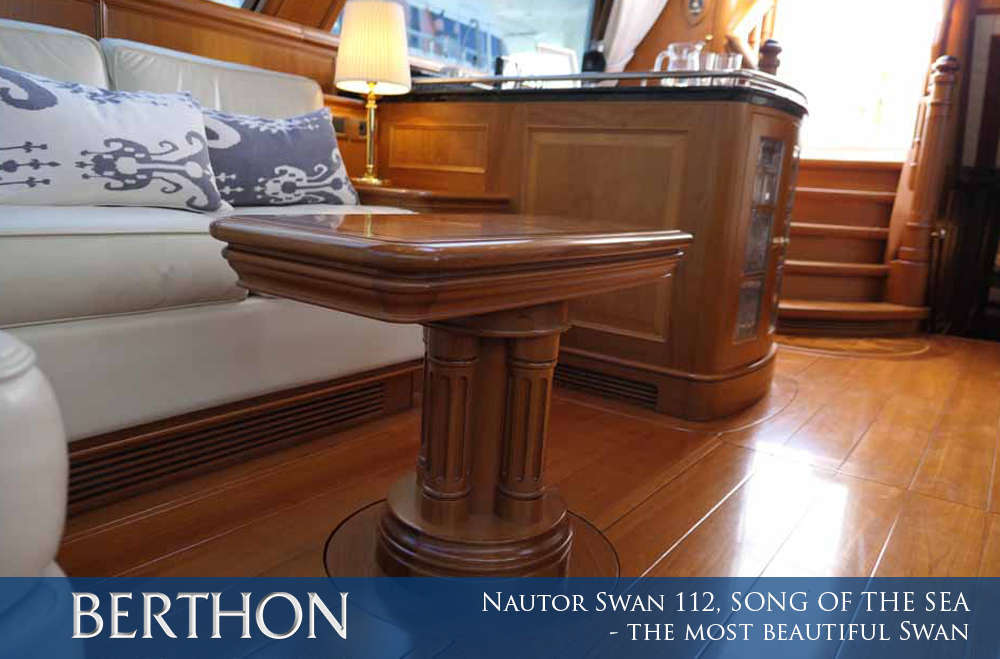 nautor-swan-112-song-of-the-sea-the-most-14