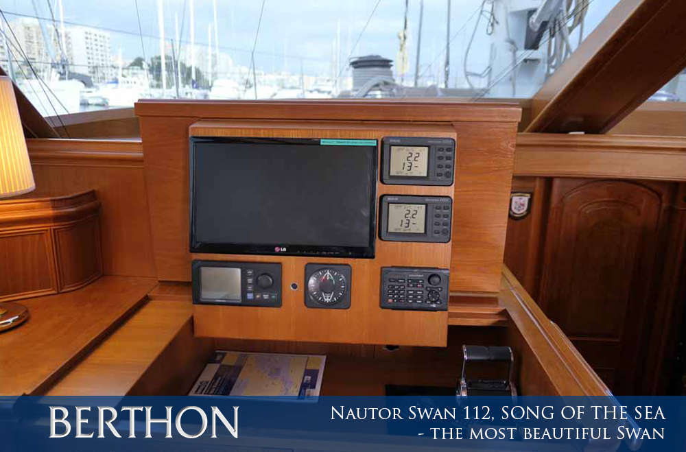 nautor-swan-112-song-of-the-sea-the-most-15