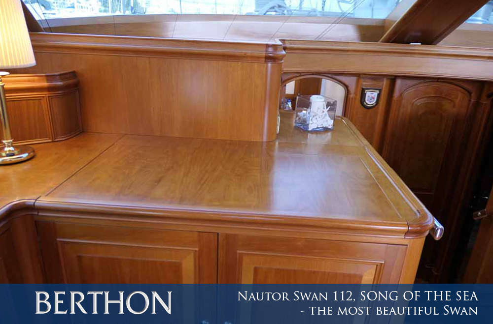nautor-swan-112-song-of-the-sea-the-most-16
