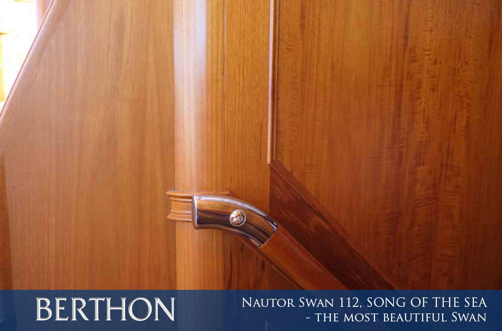 nautor-swan-112-song-of-the-sea-the-most-17