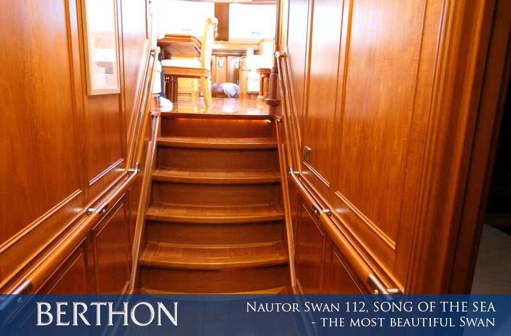 nautor-swan-112-song-of-the-sea-the-most-18